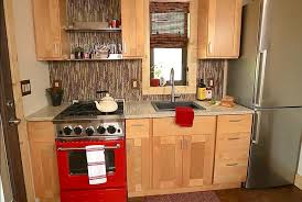 Kitchen Designs For Small Houses by Simple Kitchen Renovation Interior Design