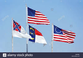 Betsy Ross Flags American Flags Second National Flag American Flag North