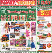 black friday sales on cell phones family dollar black friday ad 2015
