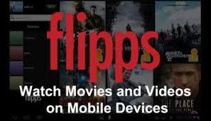 hubi free movie streaming app download hubi app usage and