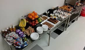 Breakfast Buffet Baltimore by Baltimore Training Room Rentals Meeting U0026 Conference Rooms