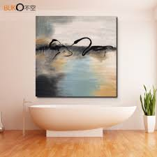 China Home Decor by Popular Chinese Abstract Art Buy Cheap Chinese Abstract Art Lots