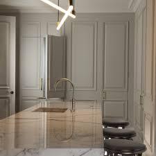 kitchen exquisite w kibre w kitchen w design w ideas w jpg