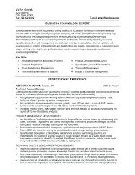 information technology resume exles information technology resume sle foodcity me