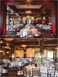 wedding venues houston tx 43 best wedding venues images on wedding venues