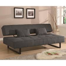Armless Sofa Bed Furniture Stores Kent Cheap Furniture Tacoma Lynnwood