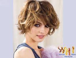hairstyles for thin natural curly hair all the best hair in 2017