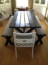dining room tables with bench seating 2017 also easy seat dining room tables with bench seating 2017 also easy seat impressive picture rustic cushions decorated long wooden table plus adorned wih two bright dining