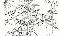 Price Pfister Kitchen Faucet Repair Parts Price Pfister Ashfield Series Kitchen Faucet Repair Parts With