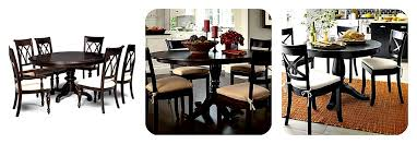 Crate And Barrel Dining Room Sets Dining Room Sets And Learn