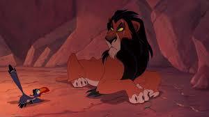 category lion king villains wickedpedia fandom powered