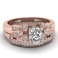 top designs of art deco engagement rings style online