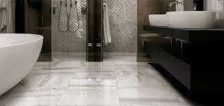 piastrelle e pavimenti piastrelle per il pavimento foto 31 40 design mag