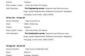 Computer Technician Resume Samples by Resume Examples For Pipelines Reentrycorps