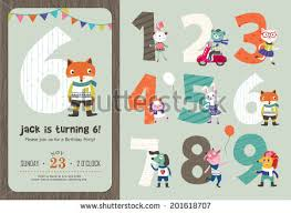 many stock birthday party invitation card vector creation party invitation stock images royalty free images vectors