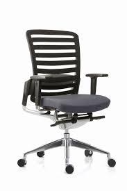 chaise de bureau top office chaise verte beau admiré chaise plastique design meubles galerie