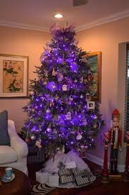 1743 best christmas trees images on pinterest christmas trees