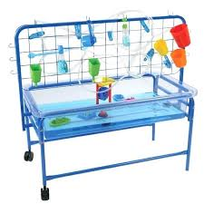 sand and water table costco sand and water table ideas cool sand water table with scoop storage