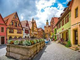 cute towns top 10 fairy tale towns in germany places to see in your lifetime