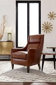 Palliser Miami Sofa 55 Best Leather Beauties Furnitureland South Images On Pinterest