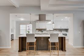 kitchen cabinet door styles u0026 options remodel explained call us now