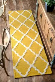 Cheap Shag Rugs 186 Best Rug Obsession Images On Pinterest Moroccan Rugs Area