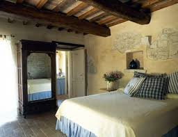 Best Italian Interiors Images On Pinterest Architecture - Italian house interior design