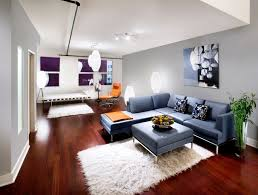 Modern Living Room Ideas Home Design 87 Awesome Open House Floor Planss