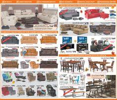 american furniture warehouse black friday american furniture warehouse ad cievi u2013 home