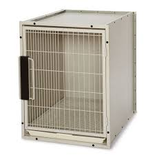 awesome walmart pet crates 61 about remodel room dividers home