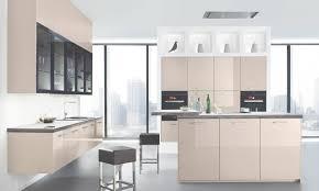 meuble cuisine suspendu placard suspendu cuisine maison et mobilier d intérieur