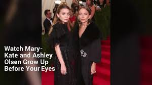 Celebrity Halloween Birthdays by It U0027s Elizabeth Olsen U0027s Birthday See More Celebrity Siblings