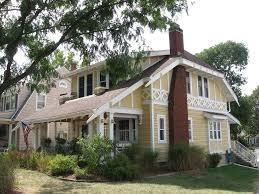 american craftsman nice color for exterior american craftsman home cdbossington