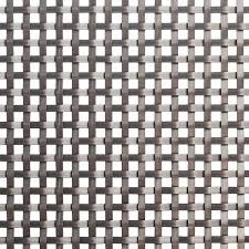 decorative wire mesh for cabinets decorative wire mesh 8800 richelieu hardware