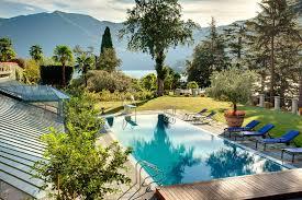 rent a in italy villa josephina como lake italy