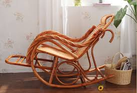 chair picture more detailed picture about luxury rattan chair