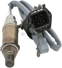 nissan sentra ignition coil repuestos y accesorios para autos nissan sentra