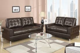 Loveseat Sets Leather Couch And Loveseat Sets Microfiber Loveseat Love Seat