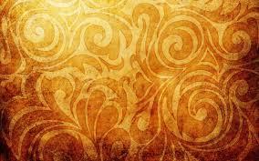 wallpaper hd orange textured wallpapers hd gallery 83 plus pic wpt1014088 juegosrev com