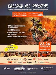freestyle motocross tickets motocross action magazine weekend news round up race season
