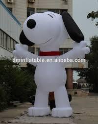 Polar Bear Christmas Decorations Led by 2015 Cheaper Led Lighted Christmas Inflatables Polar Bear