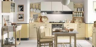 kitchen furniture atlanta furniture white paint colors best home decor blogs farmhouse