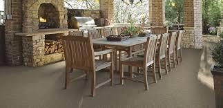Patio Grass Carpet Indoor Outdoor Carpet Grass Carpet Deck Boat Carpet