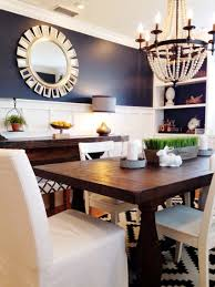 wanting paint a room navy maybe our dining room for