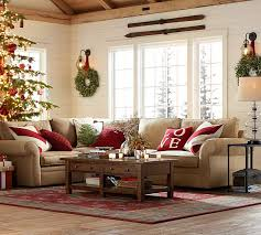 pottery barn room ideas living room new pottery barn living room ideas pottery barn living