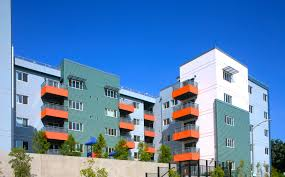 apartment affordable apartments downtown los angeles home decor
