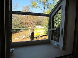 Kitchen Garden Window Lowes by Kitchen Garden Windows Prices Exterior View Of Garden Window Garden