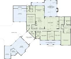 porte cochere house plans house plans with porte cochere webbkyrkan com webbkyrkan com
