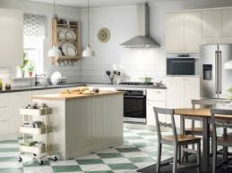 ikea cuisines 2015 the craziest things you can buy at ikea architectural digest