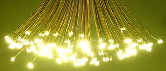 led design led constellation chandelier by kenzan tsutakawa chinn inhabitat